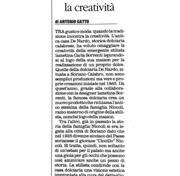 il-quotidiano-del-sud_25-10-16