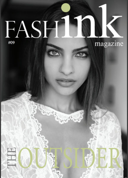 Fashink_09_1