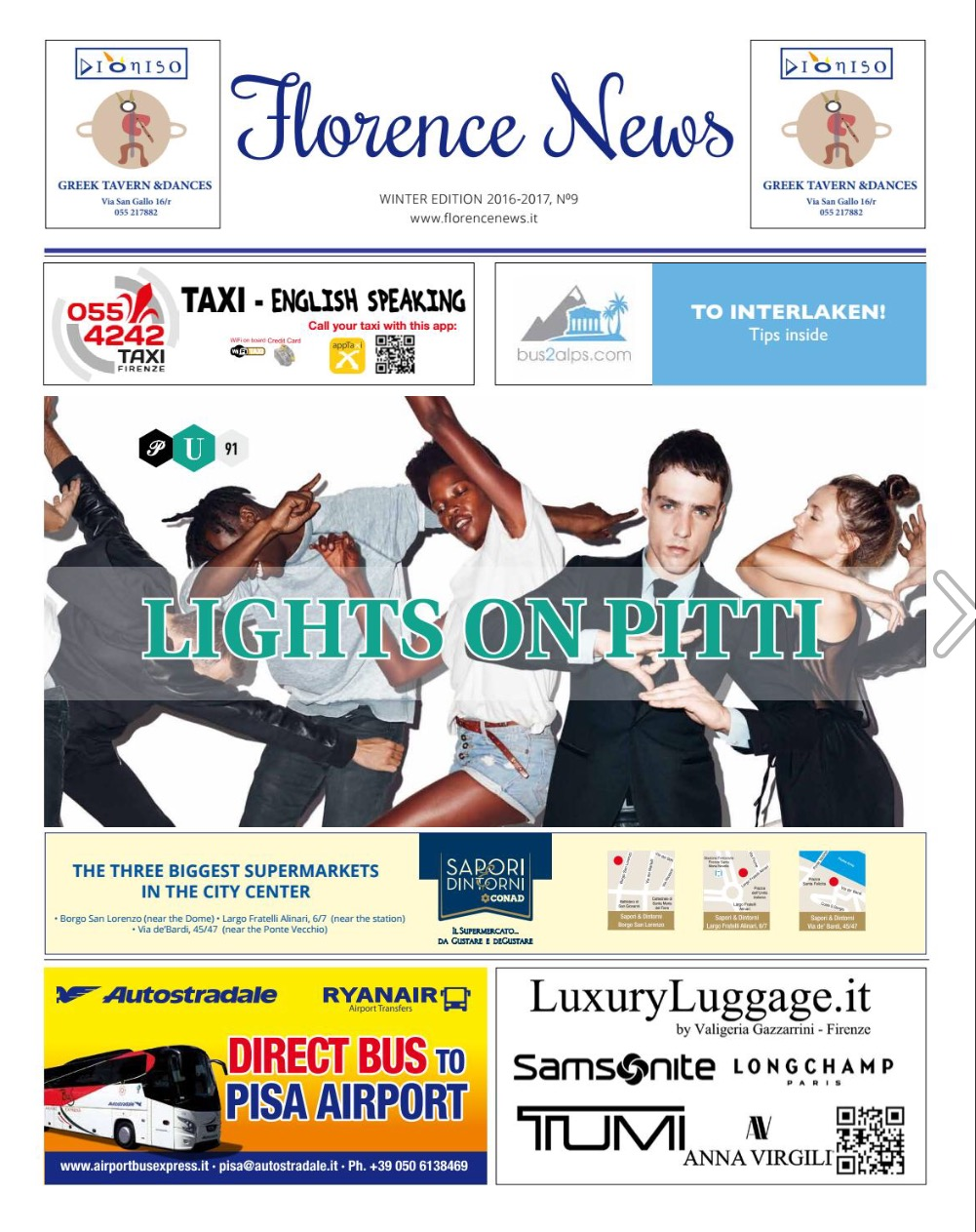 copertina-florence-news-n9