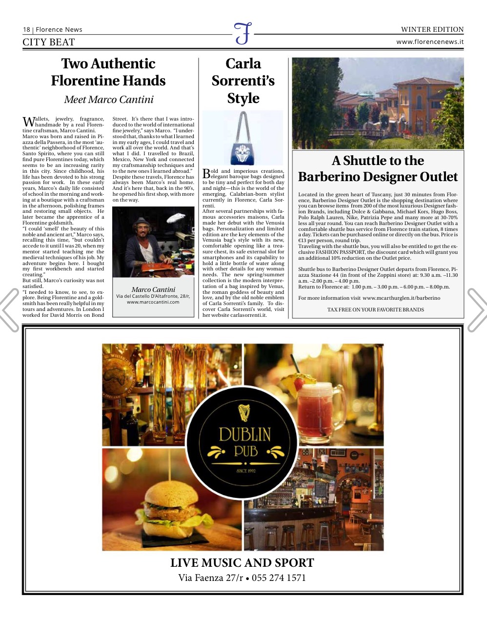 florence-news-n9-articolo